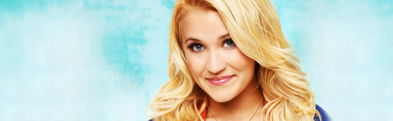 Young & Hungry – Complete Series on STARZPLAY!